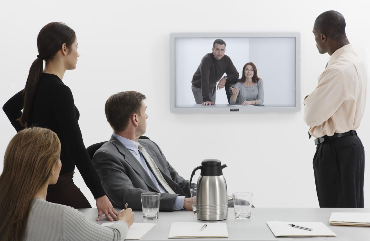 Videotreninky